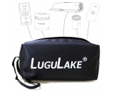 LuguLake Portable Protection Bag Carry Bag